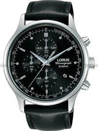 Zegarek Męski Lorus Chronograph RM323GX9