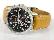 Zegarek Męski Lorus Chronograph RM377EX9