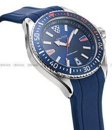 Zegarek Męski Nautica Crandon Park NAPCPS901