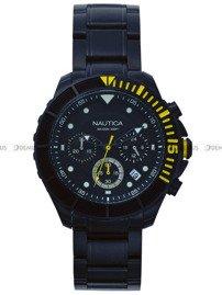 Zegarek Męski Nautica Puerto Rico NAPPTR006