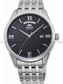 Zegarek Męski Orient Automatic RA-AX0003B0HB