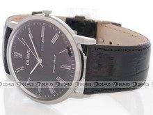 Zegarek Męski Orient FUG1R008B6