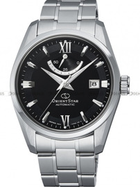 Zegarek Męski OrientStar RE-AU0004B00B