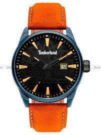 Zegarek Męski Timberland TBL.15576JLU/02 Phillipson
