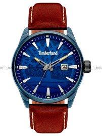 Zegarek Męski Timberland TBL.15576JLU/03 Phillipson