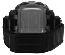 Zegarek Męski Timex Command Shock TW5M28500