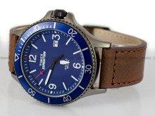 Zegarek Męski Timex Expedition TW4B10700