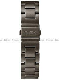 Zegarek Męski Timex Expedition TW4B10800