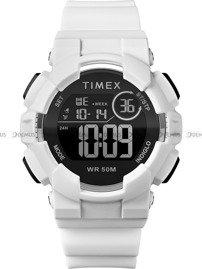 Zegarek Męski Timex Mako DGTL TW5M23700