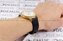 Zegarek Męski Timex Modern Easy Reader TW2T71700