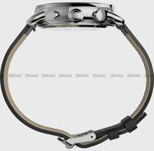 Zegarek Męski Timex Port Chronograph TW2U02200