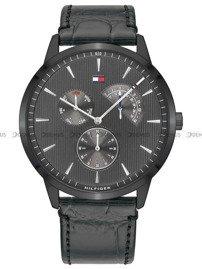 Zegarek Męski Tommy Hilfiger 1710388