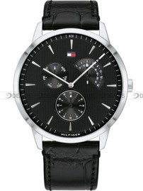 Zegarek Męski Tommy Hilfiger 1710391