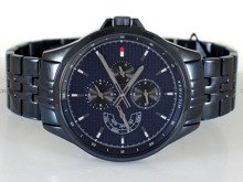 Zegarek Męski Tommy Hilfiger 1791618