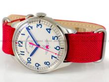 Zegarek Męski mechaniczny Sturmanskie Gagarin 2609-3725200