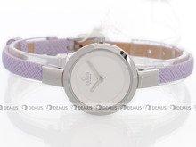 Zegarek Obaku V129LCIRQ