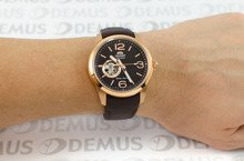 Zegarek Orient Automatic FDB0C002T0