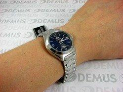 Zegarek Orient Classic Automatic FEM5A00TDH