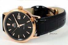 Zegarek Orient Classic Automatic FER27002B0