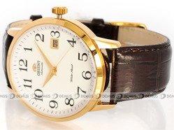 Zegarek Orient Classic Automatic FER27005W0