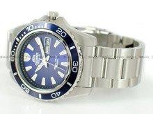 Zegarek Orient Diver Automatic FEM75002D6