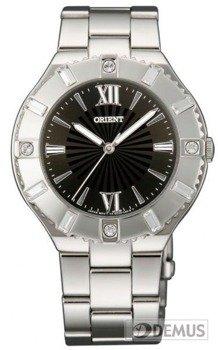 Zegarek Orient Ladies FQC0D005B0