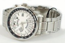 Zegarek Orient Multi-year Calendar FEU07005WX