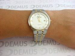 Zegarek Pierre Ricaud Mens Fashion P3297G.2153Q