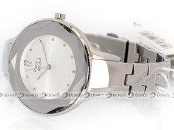 Zegarek Pierre Ricaud P21026.5173Q