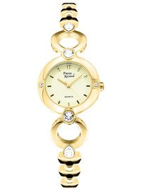 Zegarek Pierre Ricaud P21070.1111QZ
