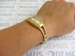 Zegarek Pierre Ricaud P4184.1113QZ