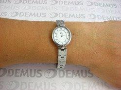 Zegarek Pierre Ricaud P55762.5122Q