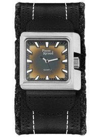 Zegarek Pierre Ricaud P60006.521GQ