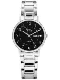 Zegarek Pierre Ricaud P91068.5124Q
