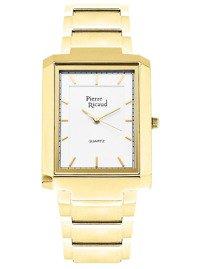 Zegarek Pierre Ricaud P97014F.1113Q