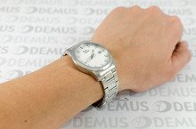 Zegarek Pierre Ricaud P97019.5113Q