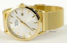 Zegarek Pierre Ricaud P97201.1113Q