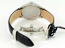 Zegarek Roamer Superior 508293 49 55 05