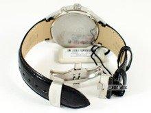 Zegarek Roamer Superior Moonphase 508821 41 53 05