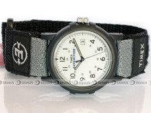 Zegarek Timex Expedition Camper T49713