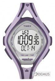 Zegarek Timex Ironman Sleek 150 Lap with Tapscreen Technology T5K259