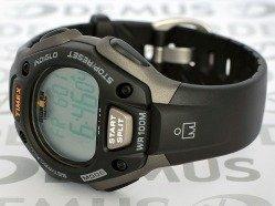 Zegarek Timex Ironman T5E901