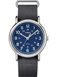 Zegarek Timex TW2P65700
