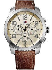 Zegarek Tommy Hilfiger 1791107