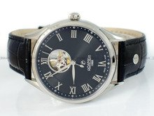 Zegarek automatyczny Roamer Swiss Matic 550661 41 52 05