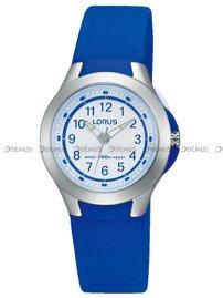 Zegarek dla dzieci Lorus R2399JX9