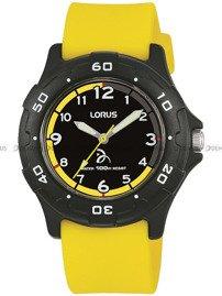 Zegarek dla dzieci Lorus RRX23GX9