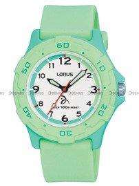Zegarek dla dzieci Lorus RRX25GX9