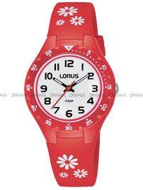 Zegarek dla dzieci Lorus RRX57GX9