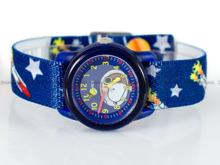 Zegarek dziecięcy Timex Kids Peanuts TW2R41800